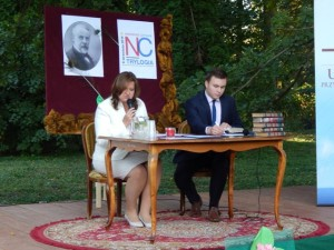 Narodowe Czytanie Trylogii